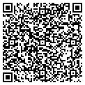 QR code with Delta G Consulting Engineers contacts