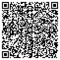 QR code with Pest Exterminators Inc contacts