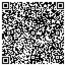 QR code with Garden Grove Oaks Homeowners contacts
