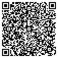QR code with Neff Rental Inc contacts