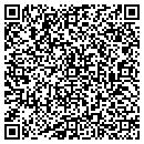 QR code with American Decal Printing Inc contacts