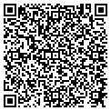 QR code with Gifts Things By Marcia Breezee contacts