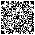 QR code with Northeast Jacksn Cnty Com Asso contacts