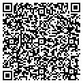 QR code with Codys Original Roadhouse contacts
