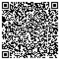 QR code with Lifesouth Community Blood Ctrs contacts
