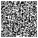QR code with Master Construction Products contacts