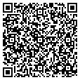 QR code with William D Hall contacts