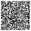 QR code with Comamco Environmental Inc contacts