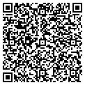 QR code with Economic Opportunity Family contacts