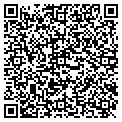QR code with Ranger Construction Inc contacts
