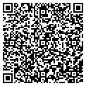 QR code with Greater Bethlehem Baptist Charity contacts