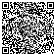 QR code with A S E contacts