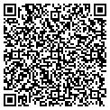 QR code with 21st Century Software Inc contacts