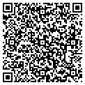 QR code with Mistileigh Inc contacts
