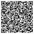 QR code with CCR Inc contacts
