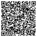 QR code with Nathan's Famous contacts