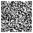 QR code with Island Seniors contacts