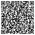 QR code with Bp Gas Station contacts