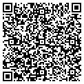 QR code with State Wide Palms Inc contacts