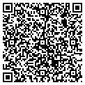 QR code with Lee County Health Department contacts
