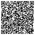 QR code with Cornerstone Construction contacts