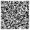 QR code with Steve Westphal's Used Car contacts