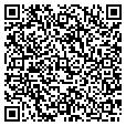 QR code with IMG Academies contacts