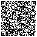 QR code with Knowells Lock & Safe Inc contacts