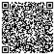 QR code with Crane Homes contacts