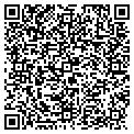 QR code with Watson Towing LLC contacts