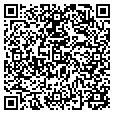 QR code with Security Office contacts