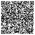 QR code with Northwood Dental Care PA contacts