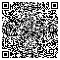 QR code with China Bay Buffet contacts