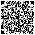 QR code with Joie Chitwood Auto Thrill Show contacts