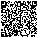 QR code with All Travel Services contacts