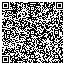 QR code with Granite Marble & Cabinetry By contacts