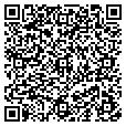 QR code with CDS contacts