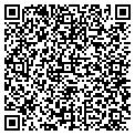 QR code with Bruce Williams Homes contacts