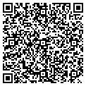 QR code with New Zion Tabernacle contacts