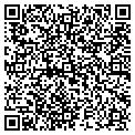QR code with At Home Solutions contacts