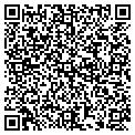 QR code with Pines Mower Company contacts