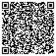 QR code with Allegria contacts