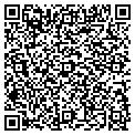 QR code with Financial Transaction Group contacts