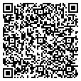 QR code with On Line Seafood contacts