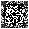 QR code with Fayez Gas Mart contacts