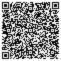 QR code with All County Ldscpg & Irrigation contacts