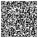 QR code with Centrecorp Management Services contacts