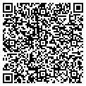 QR code with Buchwald's Seybold Jewelers contacts