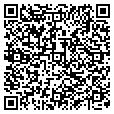 QR code with Wes Prilwitz contacts