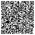 QR code with S Q Transport Inc contacts